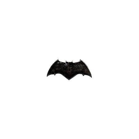 Pin Batman