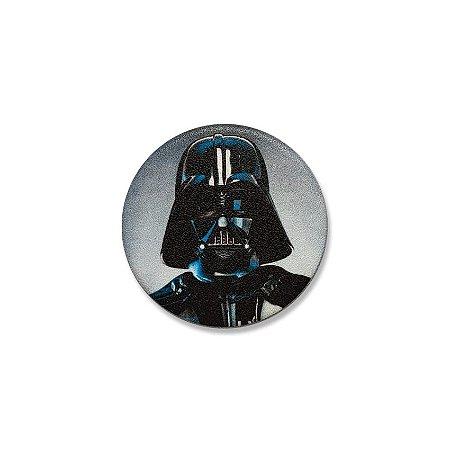 Botton Darth Vader