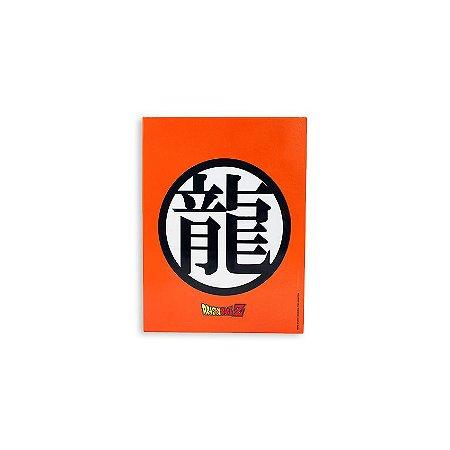 Placa Kame Symbol