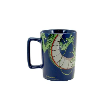Caneca Dragon Ball Shenlong