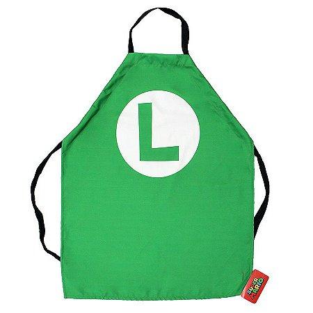 Avental Luigi