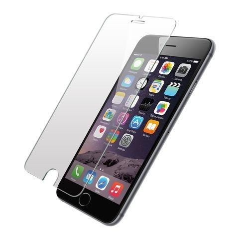 Película de Vidro Temperado Proteção e Anti Risco Iphone 6