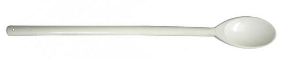 Colher De Alta Temperatura 40 cm