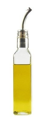 Galheteiro para Azeite e Vinagre 250 ml