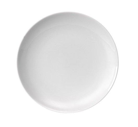 Prato Sobremesa Coup Ø 19 cm | Germer