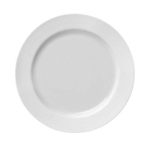 Prato Sobremesa Capri Ø 20 cm | Germer