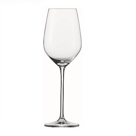 Taça Vinho Branco Fortíssimo 404 ml (Caixa com 6 peças) | Schott Zwiesel