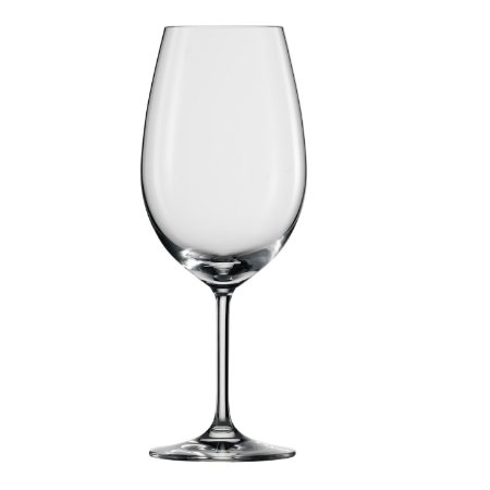 Taça Bordeaux Ivento 633 ml (Caixa com 6 peças) | Schott Zwiesel
