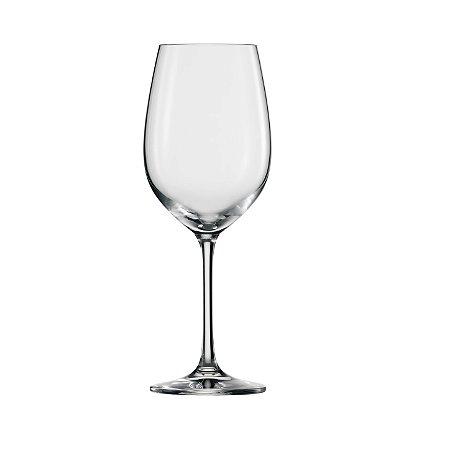 Taça Vinho Branco Ivento 349 ml (Caixa com 6 peças) | Schott Zwiesel