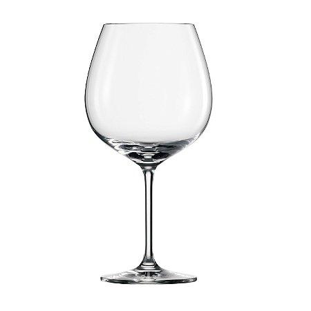 Taça Borgonha Ivento 783 ml (Caixa com 6 peças) | Schott Zwiesel