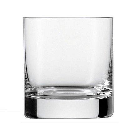 Copo Whisky Paris/Iceberg 282 ml (Caixa com 6 peças) | Schott Zwiesel