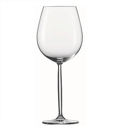 Taça Borgonha Diva 460 ml (Caixa com 6 peças) | Schott Zwiesel