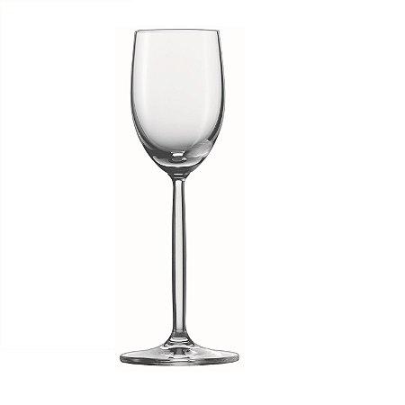 Taça Licor Diva 80 ml (Caixa com 6 peças) | Schott Zwiesel