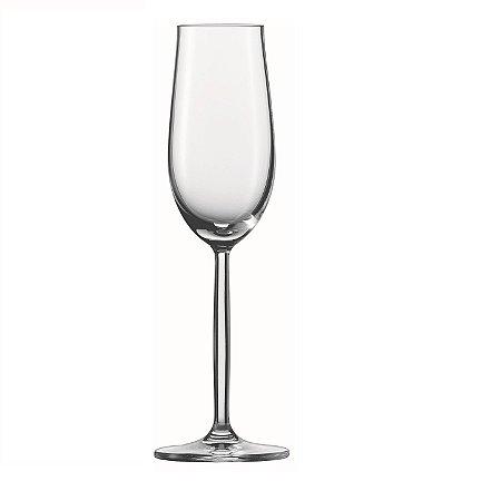 Taça Sherry e Vinho do Porto Diva 109 ml (Caixa com 6 peças) | Schott Zwiesel