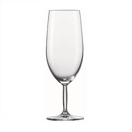 Taça Cerveja e Água Diva 418 ml (Caixa com 6 peças) | Schott Zwiesel