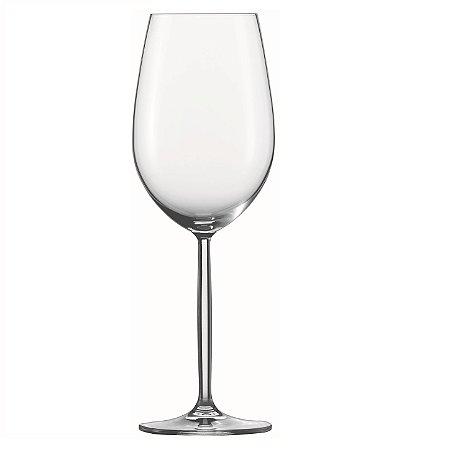 Taça Bordeaux Diva 591 ml (Caixa com 6 peças) | Schott Zwiesel