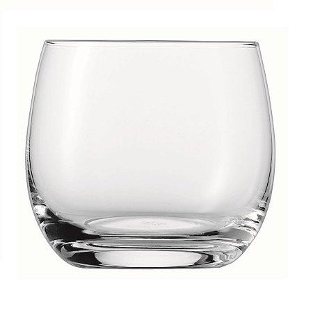 Copo Whisky Banquet 400 ml (Caixa com 6 peças) | Schott Zwiesel