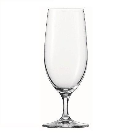 Taça Cerveja Clássico 370 ml (Caixa com 6 peças)   Schott Zwiesel
