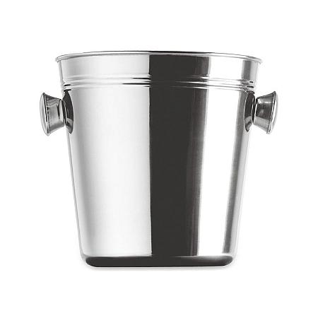 Balde para Garrafa Aço Inox 5 Litros | Hércules
