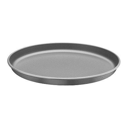 Forma para Pizza com Antiaderente Ø 36,5 x 3,1 cm | Tramontina
