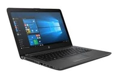 Notebook HPCM 440 G5 i7-8550U 8GB 500GB W10P - 3FA00LA#AC4