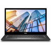 Dell Notebook Latitude 7490 Intel Core i7 8650U 4C 1.9GHz. Tela 14pol. 8GB RAM. 256GB SSD. Wi-Fi. BT 4.2. Win10 PRO