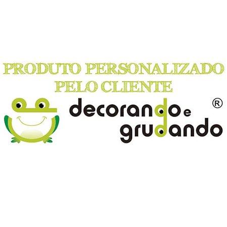 PEDIDO PERSONALIZADO WHATS
