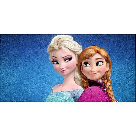 Painel em Lona Frozen 05