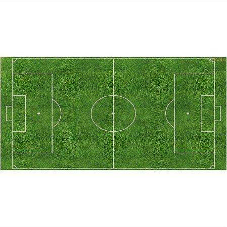 Painel em Lona Futebol 02