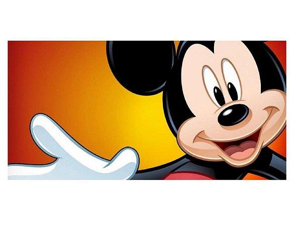 Festa em Lona Mickey 04