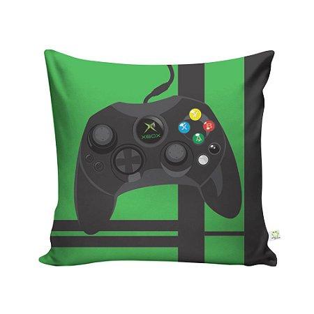 Capa de Almofada Controle Xbox Direito