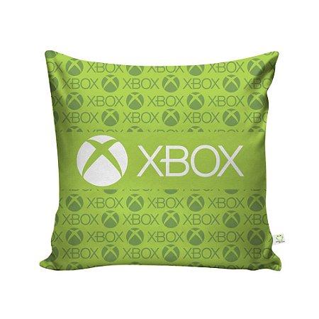 Capa de Almofada Xbox GA032