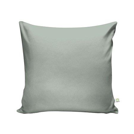 Capa de Almofada Cores Sólidas ALA342