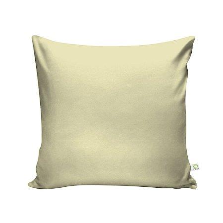 Capa de Almofada Cores Sólidas ALA345