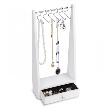 "Porta Bijoux Umbra ""JEWEL RACK"""