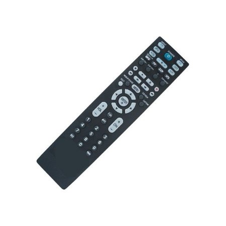 Controle Remoto TV LCD / Plasma LG MKJ32022840