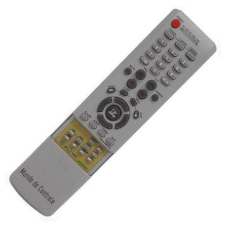 Controle Remoto para TV Samsung AA59-00325E / AA59-00325F
