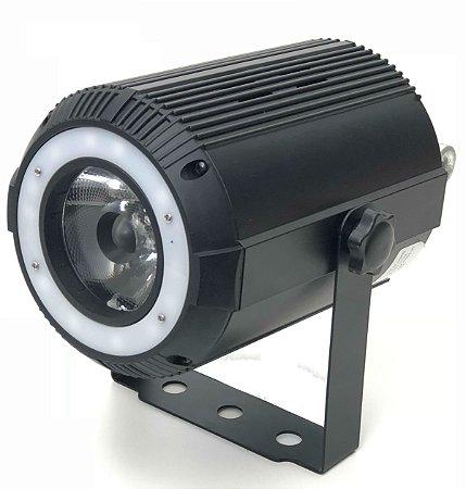 PIMBIM LED 40W RGBW