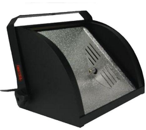 REFLETOR SET LIGHT LONGO CBI 1000w