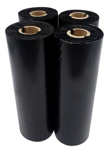 Ribbon 110x74 Cera G50