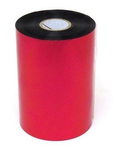 Ribbon 110x450 Cera G50