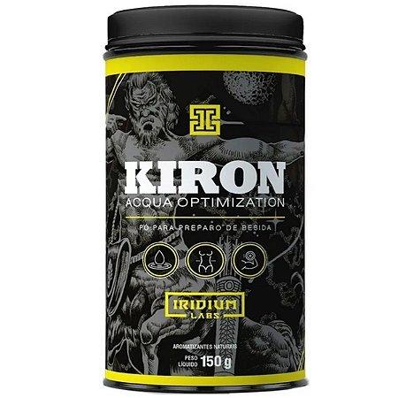 Kiron Acqua Optimization Chá Diurético - 150g - Emagrecedor