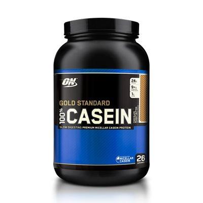 Casein 909g - Optimum Nutrition