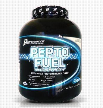 6b499fd4f Pepto Fuel 2
