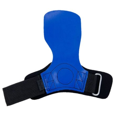Hand Grip Competition Cross Skyhill - Tam G Azul