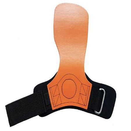 Hand Grip Competition Cross Skyhill - Tam P Laranja