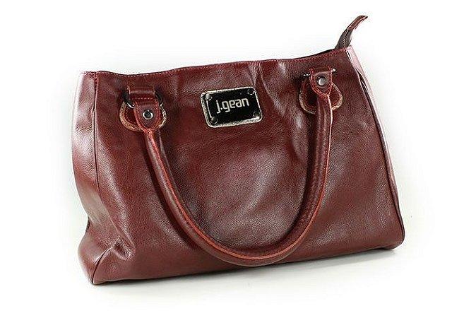 Bolsa J.Gean BM553-683