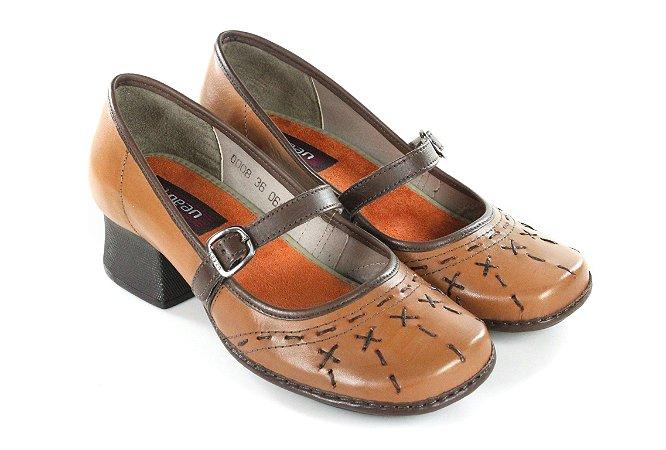 Sapato New Kelly Tamara