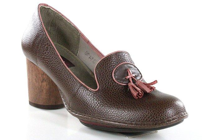 Sapato Lolla Truffa