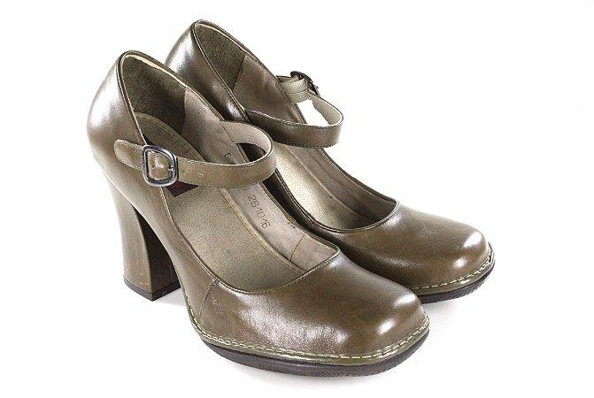 Sapato Giovane  AE0002-14